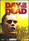 Zombie_day_of_dead