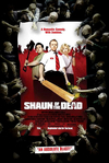 Zombie_shaun_of_the_dead