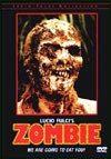 Zombie_zombie