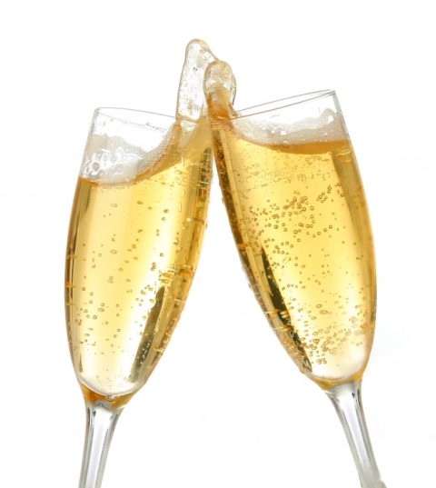 http://fashiontribes.typepad.com/photos/uncategorized/2007/04/17/champagne_toast.jpg