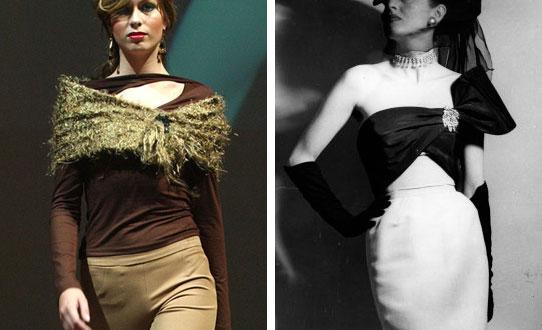 Moda Mia Perth