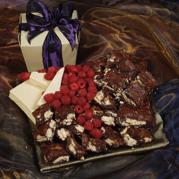 Http Www Finecooking Com Recipes Holiday Ginger Cake Aspx
